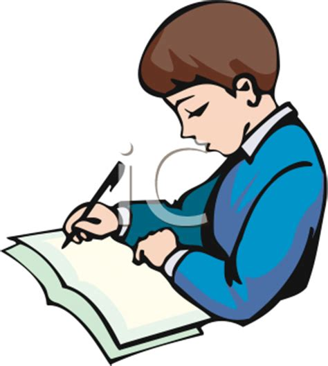 Geography homework help for kids